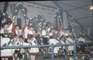Gaufest 1963_04