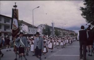 Gaufest 1984_23