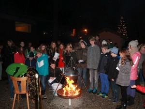 Verein_Kinder-Weihnachtsfeier-2015 (8)