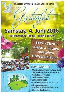 Gartenfest-1