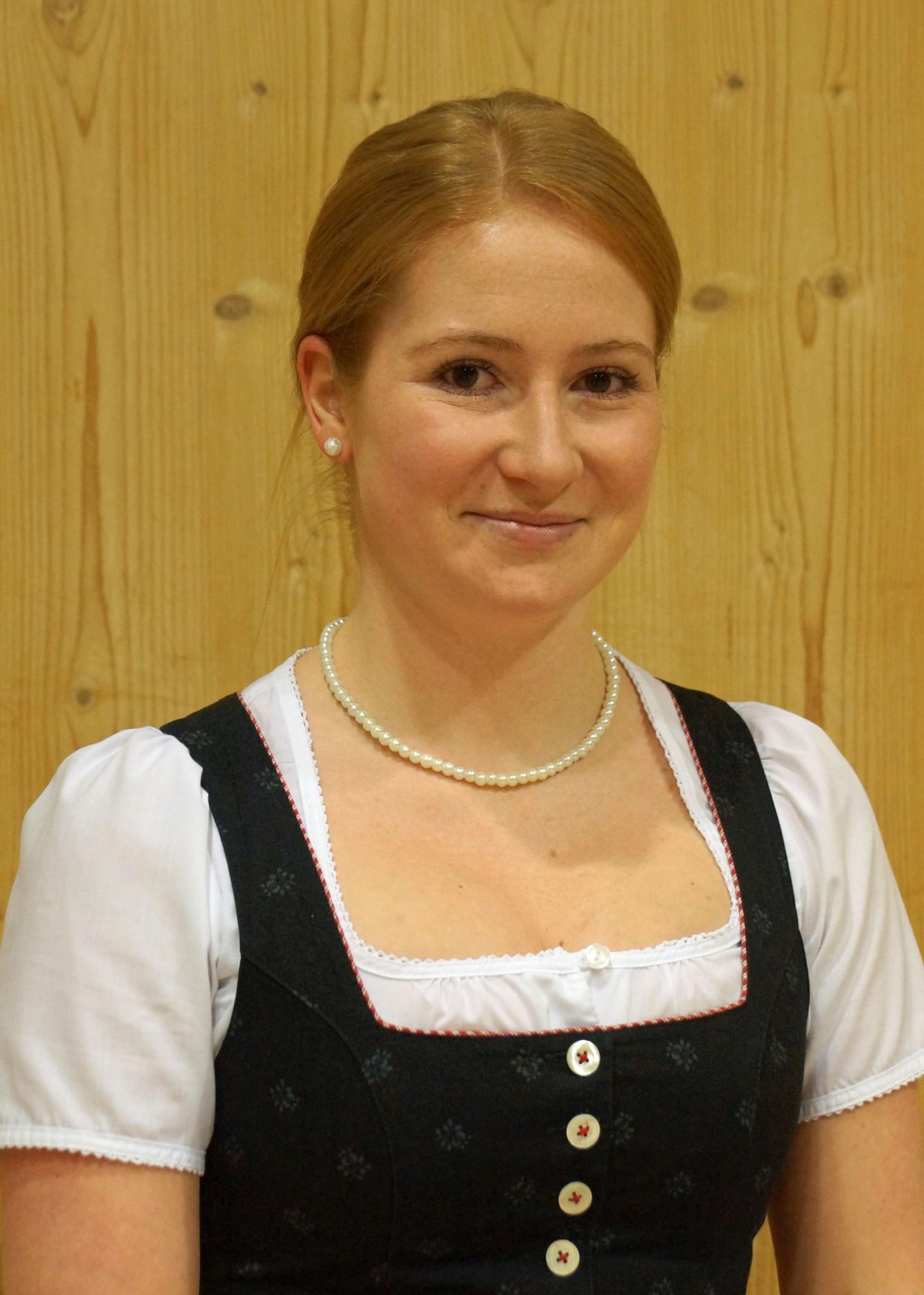 Anja-Fürthner
