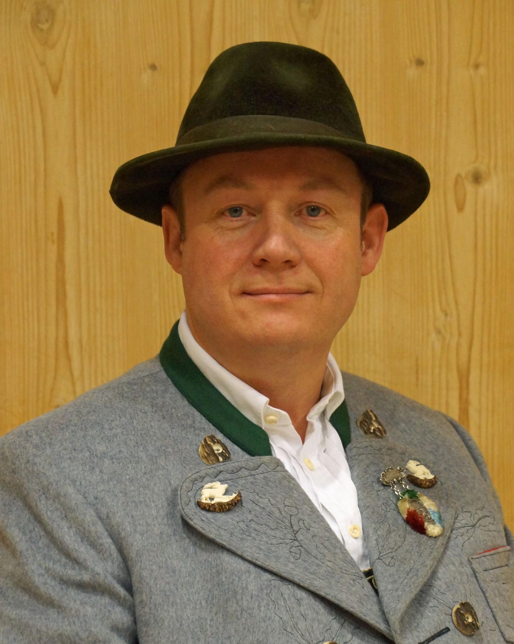 Christian-Kammerbauer
