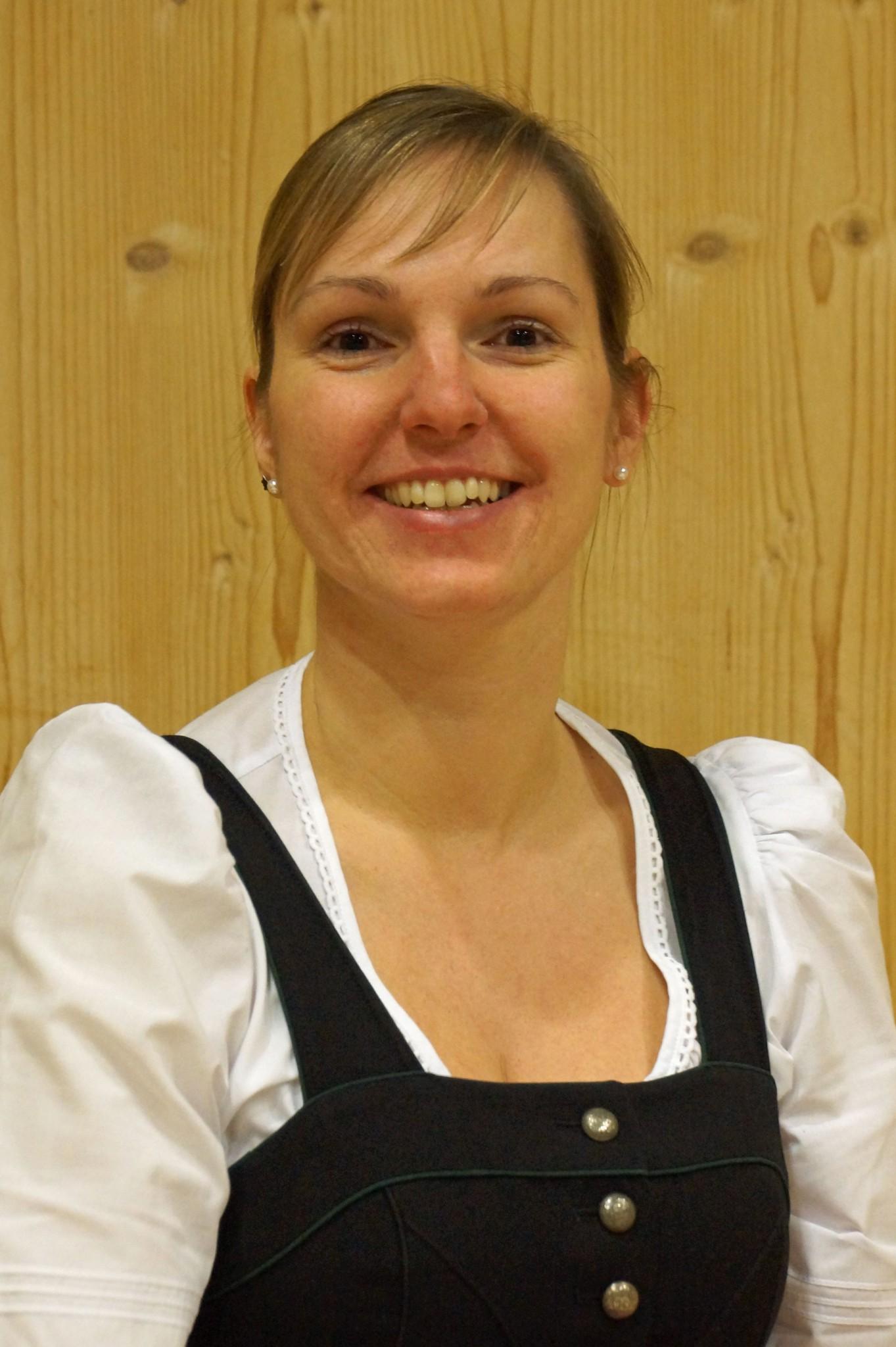 Sandra-Schmidt