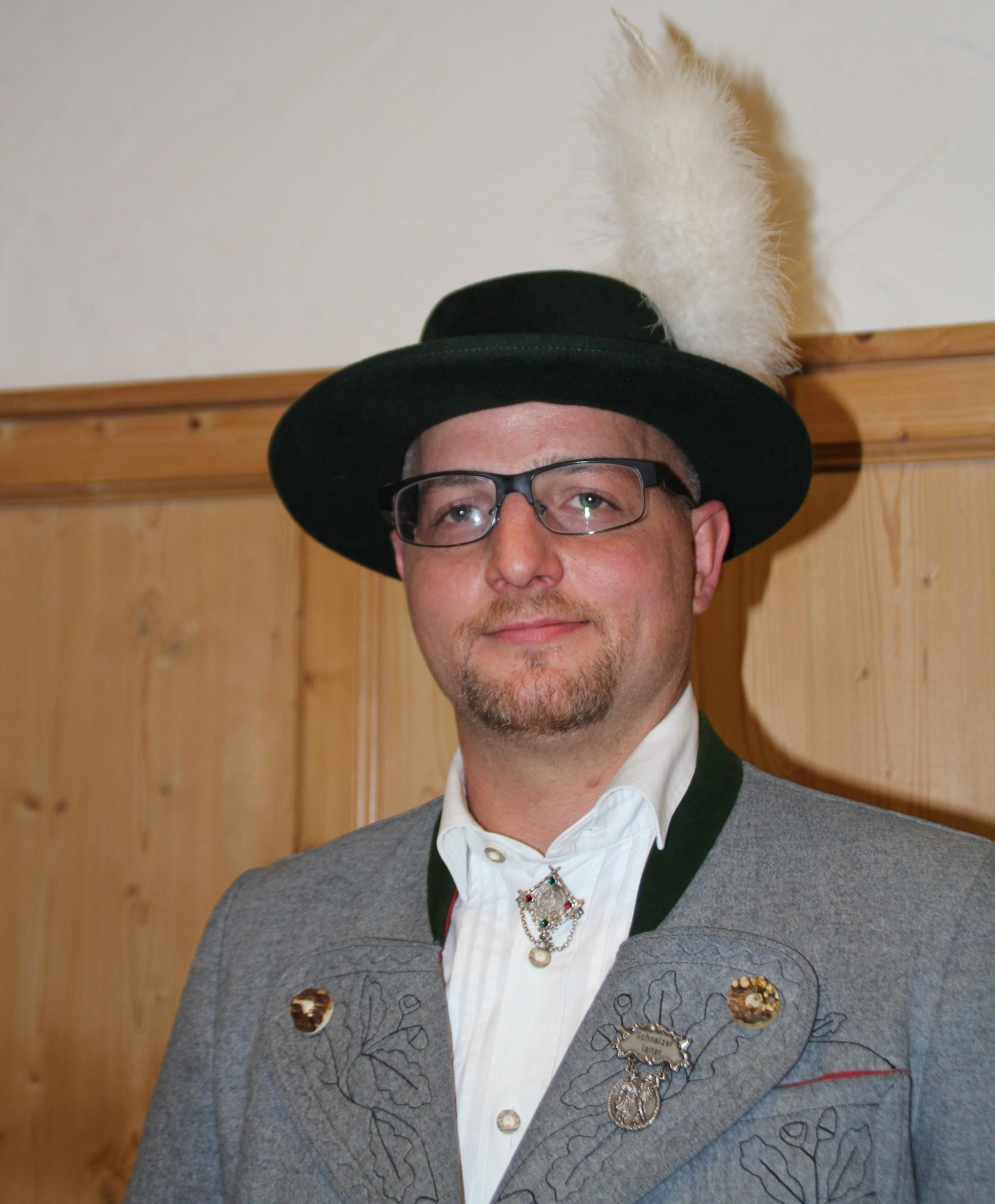 Florian-Steif