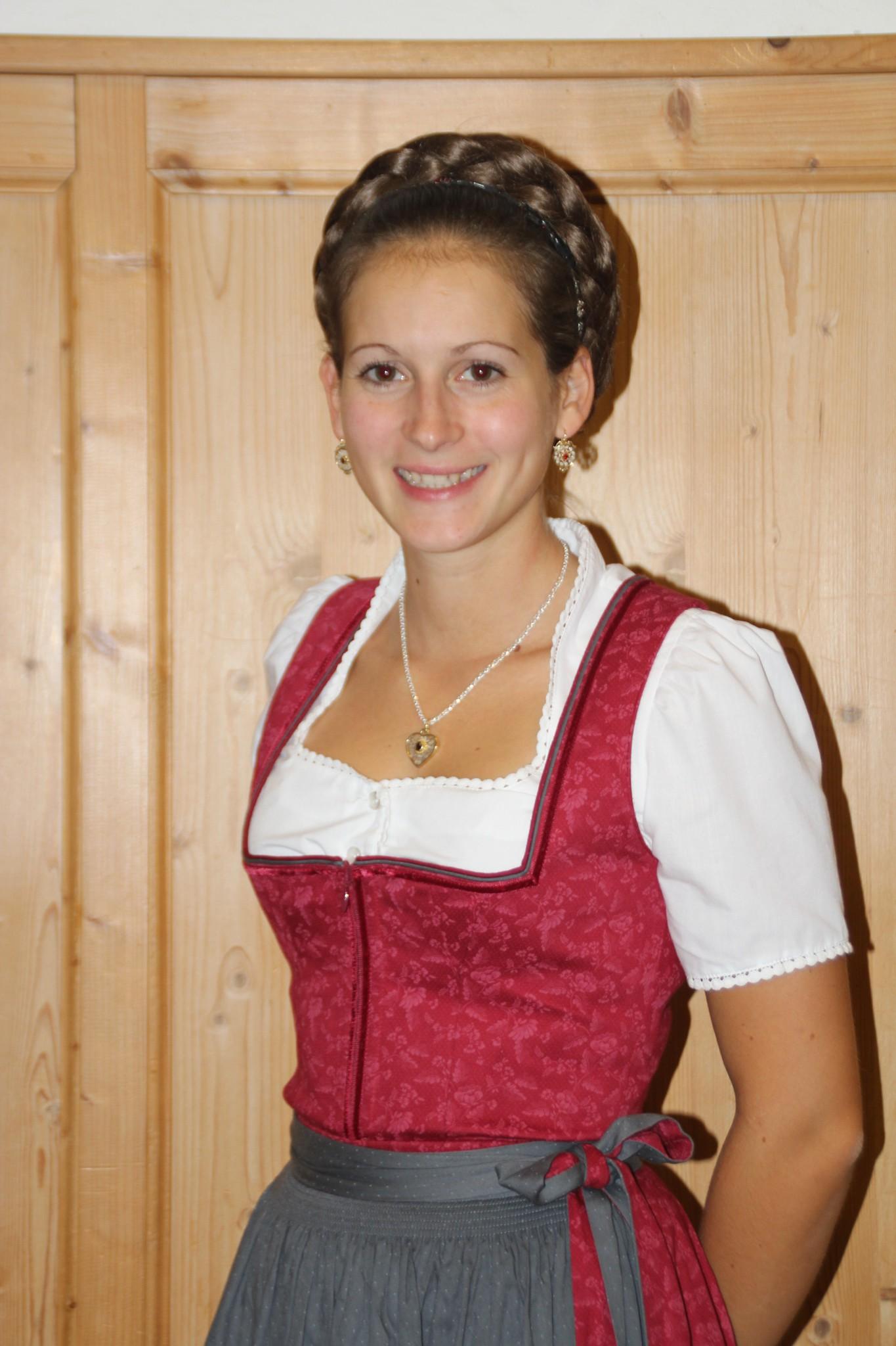 Nadja-Maier
