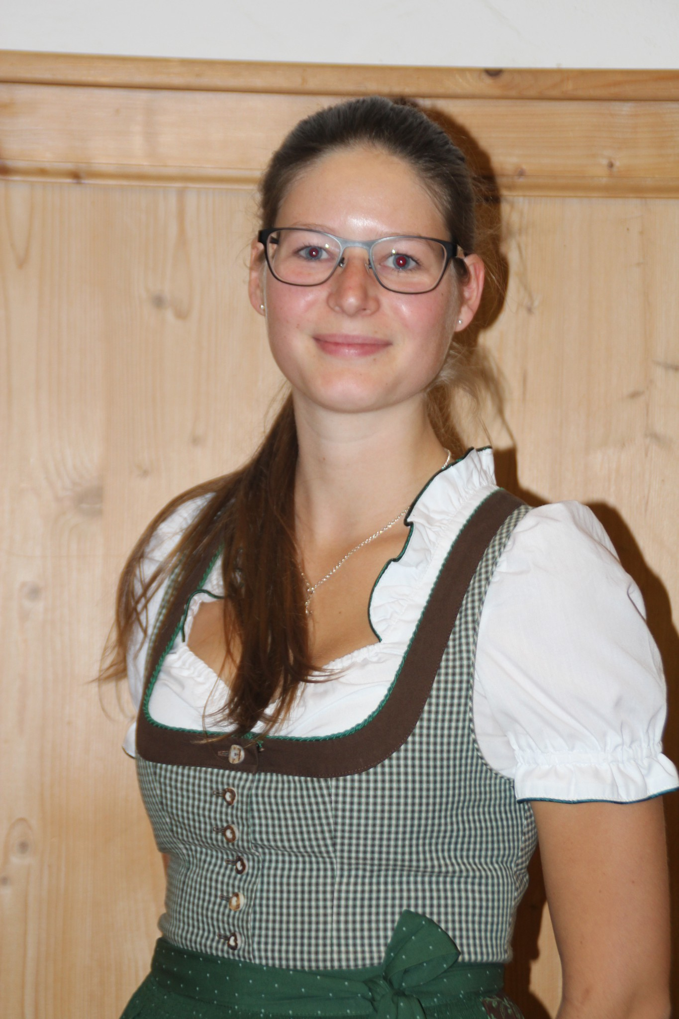 Jasmin-Maier