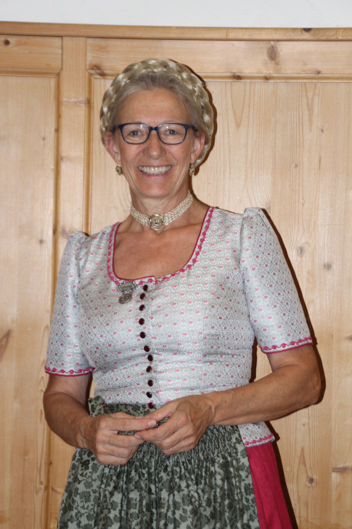 Rita-Wimmer