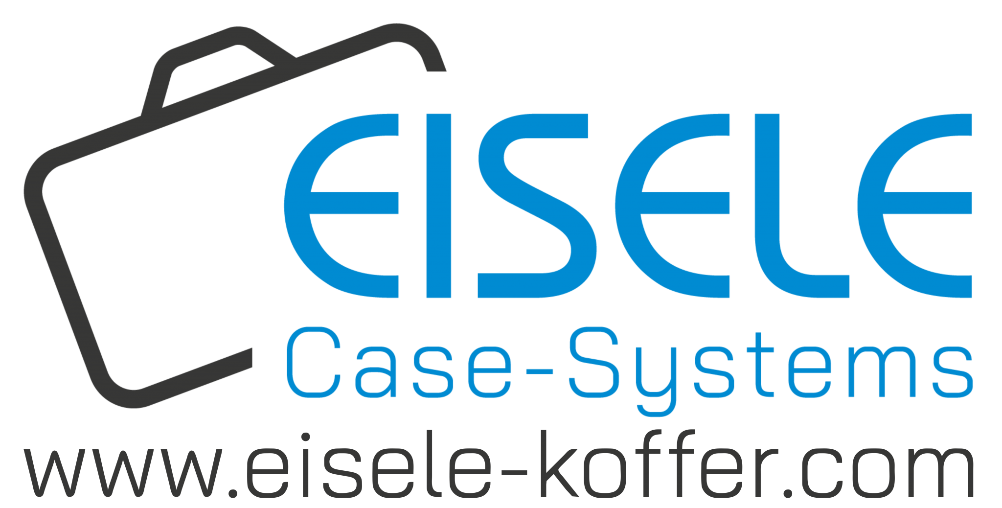 Eisele Case-Systems