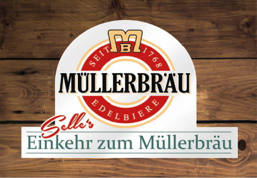 Selle's Müllerbräu